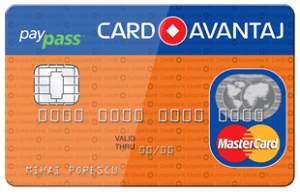 master-card-standard-front.fw_
