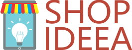 ShopIdeea