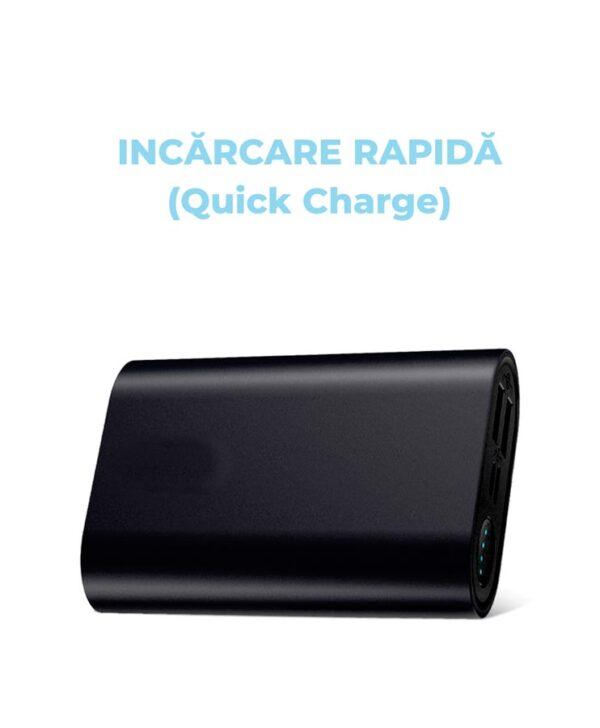 baterie-externa-10.000mah-incarcare-rapida