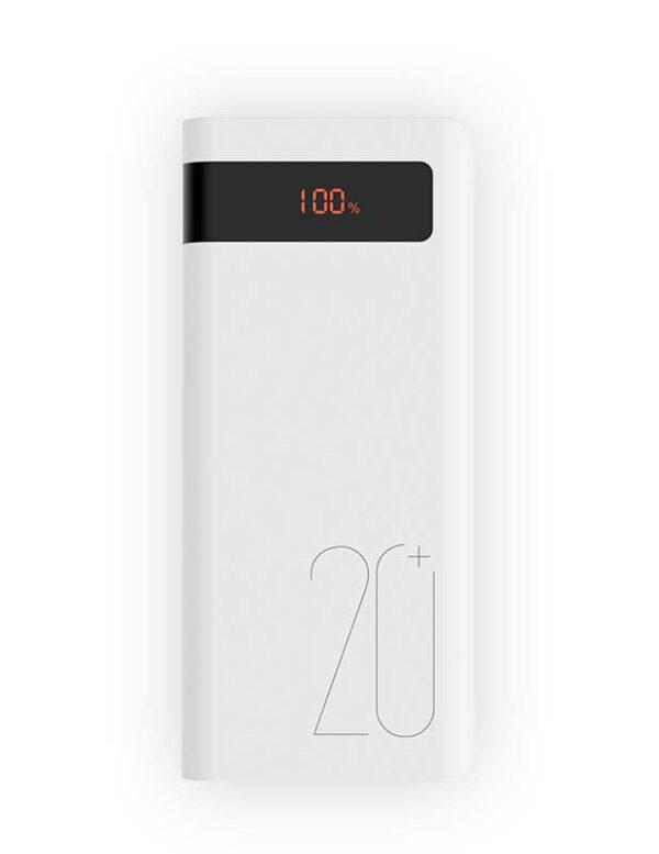 baterie-externa-acumulator-vesta-20000-incarcare-rapida