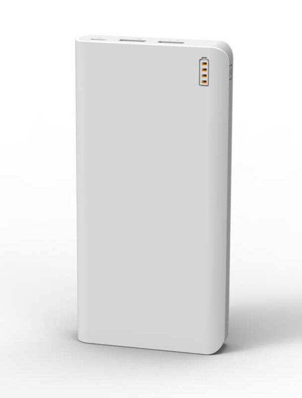 baterie-externa-acumulator-vesta-20000-mAh