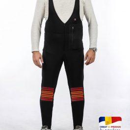 pantaloni-cu-incalzire-electric-baterie (2)